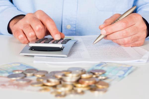 declaração de imposto de renda 2019