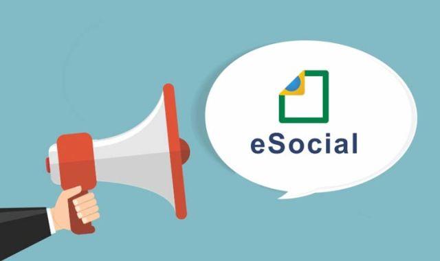 A Vers Contabilidade está preparada para o e-Social