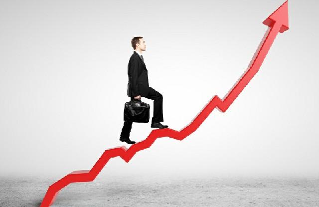 benefícios do BPO Financeiro