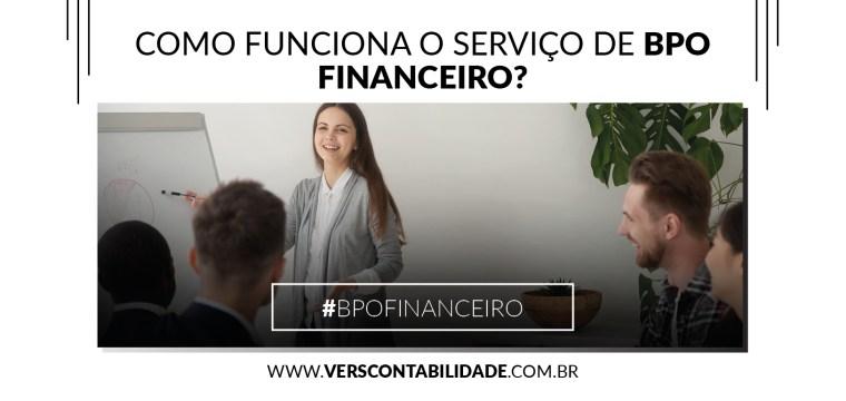 Como funciona o serviço de BPO Financeiro - 390x230px