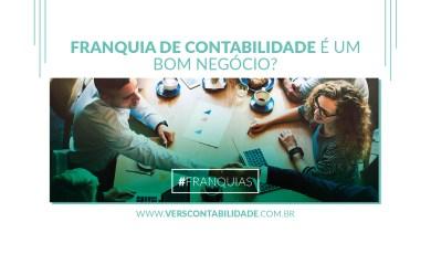 Franquia de contabilidade é um bom negócio - site 390x230px