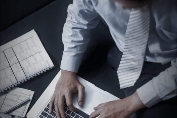 terceirizar a contabilidade