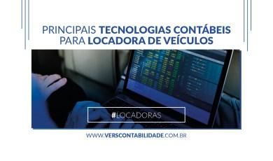 Principais tecnologias contábeis para locadora de veículos - site 390x230px