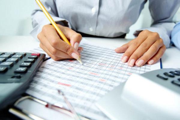 contabilidade para escolas