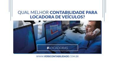 Qual melhor contabilidade para locadora de veiculos - site 390x230px