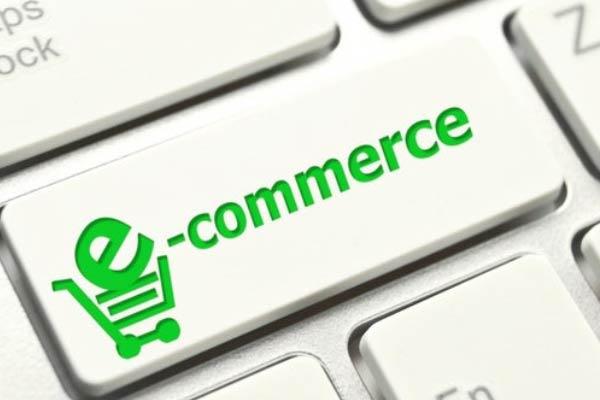 A Vers te ajuda a abrir um ecommerce gratuitamente!