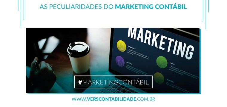 As peculiaridades do marketing contábil - site 390x230px