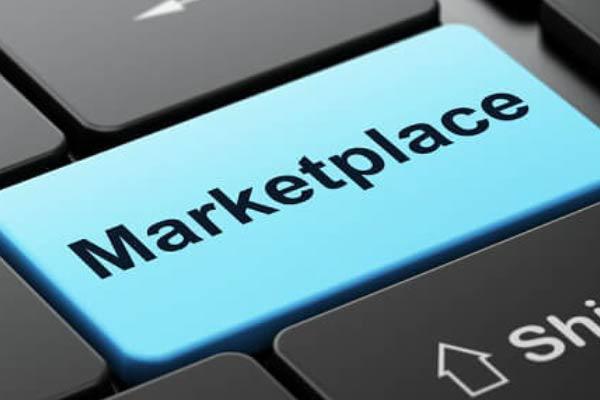 As Vantagens do Marketplace para quem Está iniciando uma Empresa