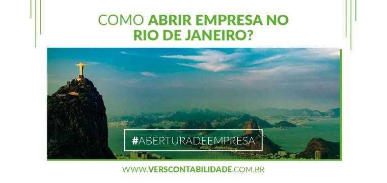 Como abrir empresa no Rio de Janeiro - 390X230px