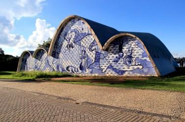 abrir empresa em Belo Horizonte
