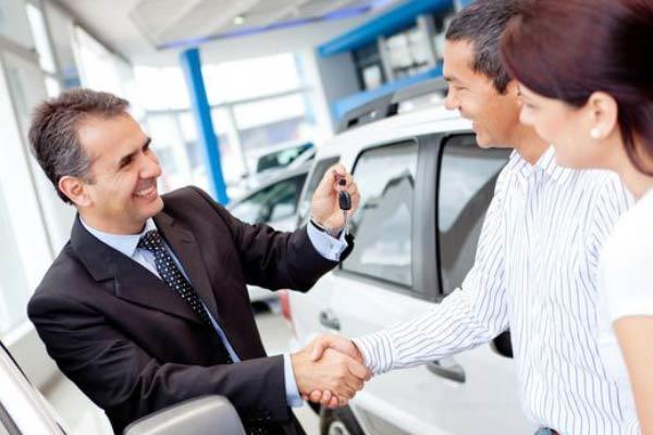 Por que a gestão contábil de uma locadora de veículos é diferente?