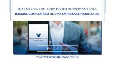 apoio de uma empresa especializada- site 390x230px