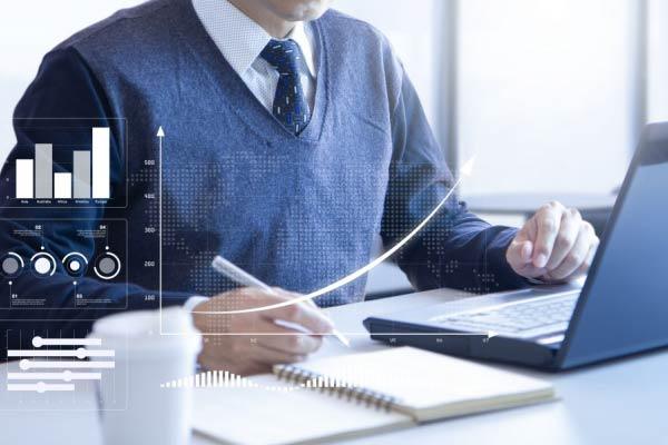 5 passos Essenciais para Contratar o Serviço de BPO Financeiro