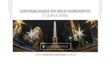 Contabilidade em Belo Horizonte É com a Vers Contabilidade! - site 390X230px