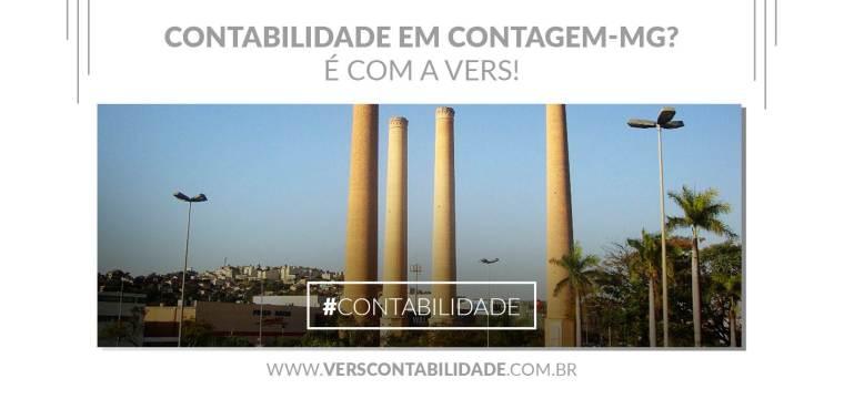 Contabilidade em Contagem É com a Vers Contabilidade! - site 390X230px