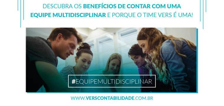 Descubra os benefícios de contar com uma equipe multidisciplinar - site 390x230px