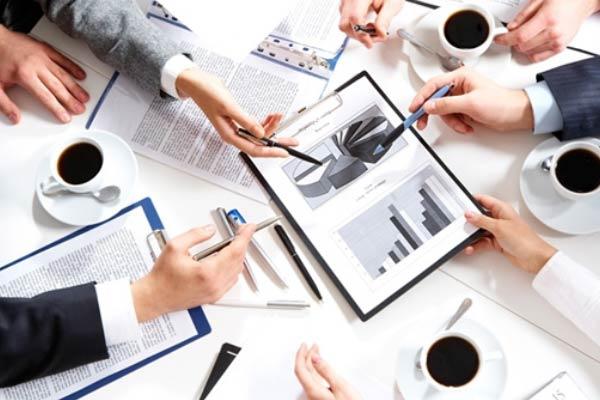 Qual a Melhor Empresa para Realizar o Serviço de BPO Financeiro?