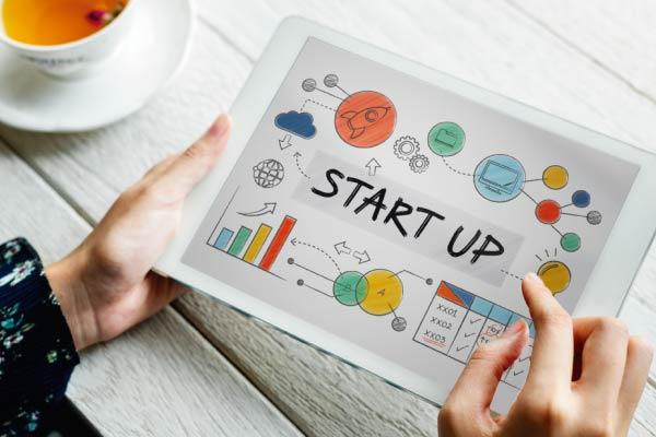 Tributação de novas Tecnologias: Saiba como funciona para as Startups!