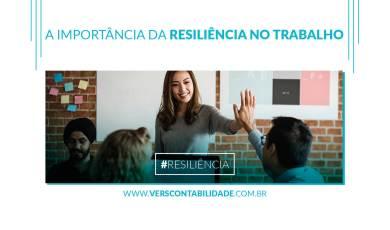 A importância da resiliência no trabalho - site 390x230px