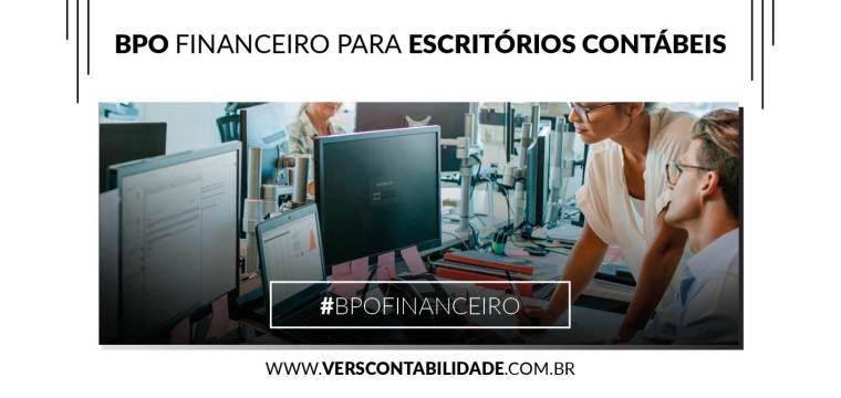 BPO financeiro para escritórios contábeis - 390x230px