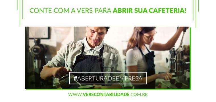 Conte com a Vers para abrir sua cafeteria! - 390X230px