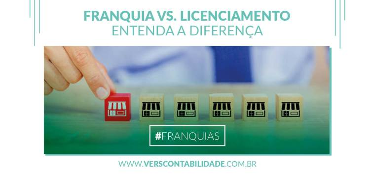 Franquia vs. Licenciamento entenda a diferença - site 390x230px