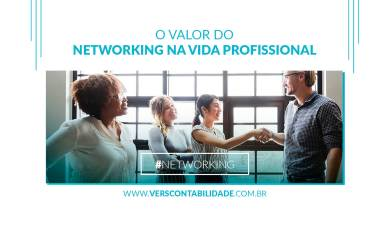 O valor do networking na vida profissional - site 390x230px