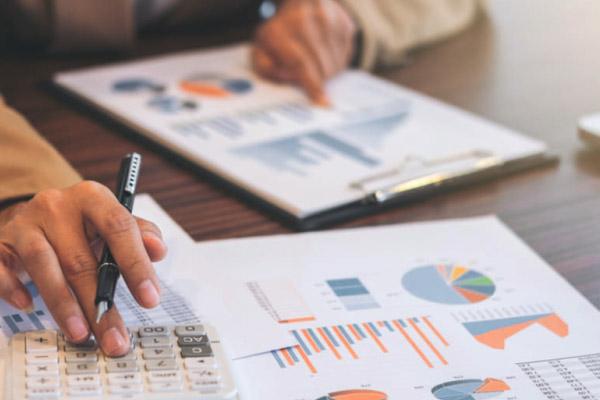 Plano de Contas: como organizar os recursos financeiros da sua empresa?