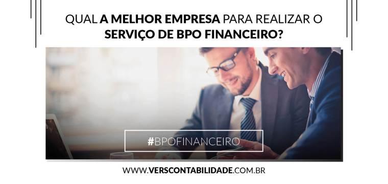 Qual a melhor empresa para realizar o serviço de BPO financeiro - 390x230px