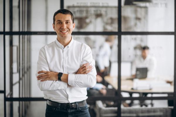 Contador Do Futuro: Como Se Destacar No Novo Mercado Contábil