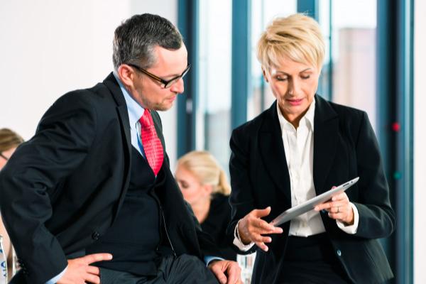 Saiba Como E Por que Implementar A Contabilidade Consultiva Em Seu Escritório