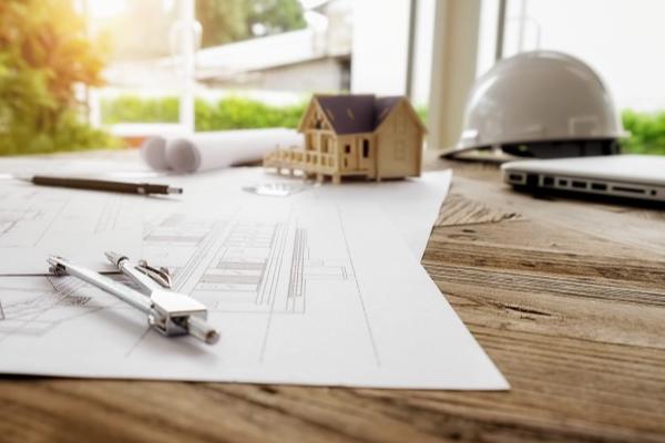 3 Dicas Para Abrir Um Escritório De Arquitetura E Ter Sucesso