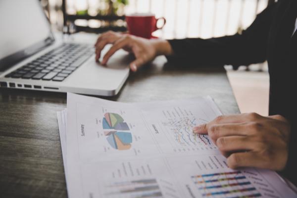 Como Fazer Gestão Financeira De Uma Empresa? Quando Devo Me Preocupar?