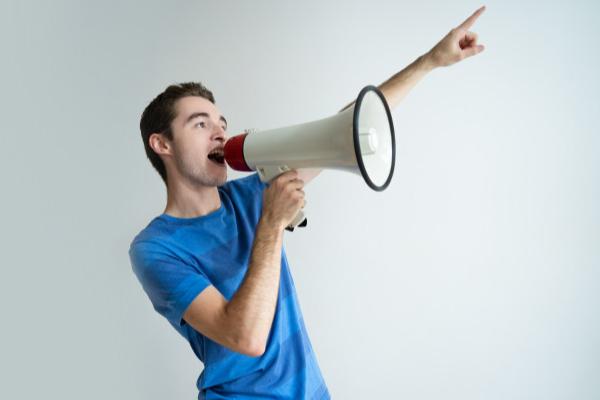 Perfis Comportamentais: Você Conhece O Perfil Comunicador?