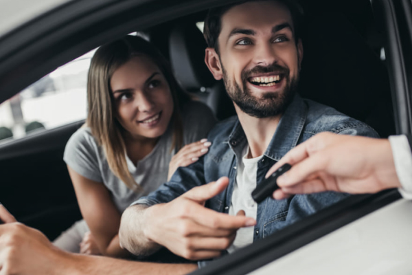 Como a Vers pode ajudar no processo de venda de carros na suaLocadora de Veículos?