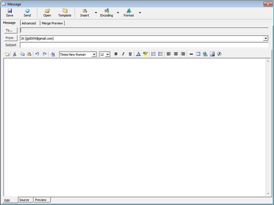 bulk-mailer-mass-email