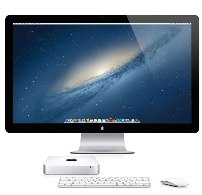 Mountain Tweaks - All in One System Utility Tweaker for Mac OS X