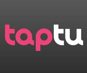 Taptu for Android to Read Current Updates or Access Facebook & Twitter Timeline