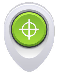Does Android Device Manager use GPS, Wi-Fi