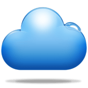 Share Files Quickly using CloudApp on Mac
