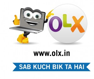 OLX - Buy or sell products online