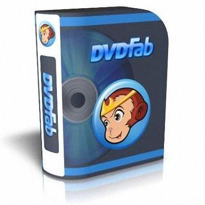 DVDFab-8.1.0.5(1)