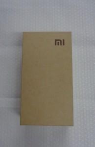 Xiaomi-Redmi-2-Box