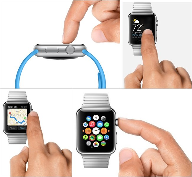 Apple-Watch-Digital-Touch-Crown