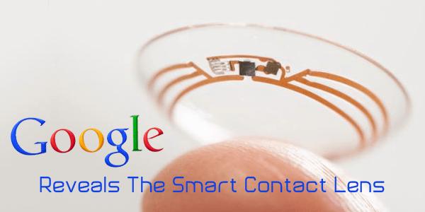 google-smart-contact-lens