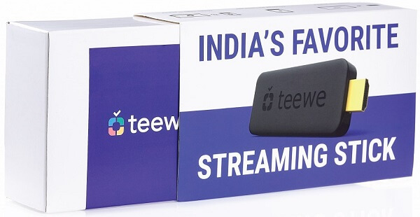 teewe-2-outer-packaging
