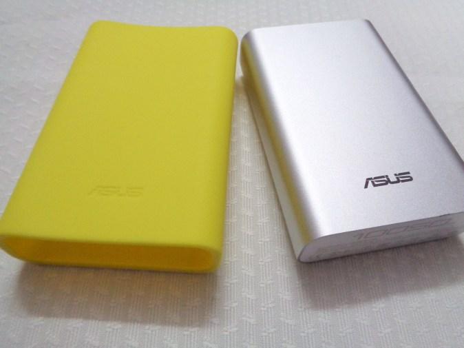 asus-zenpower-yellow-bumper