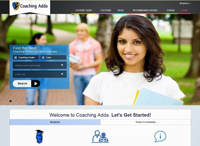 coaching-adda