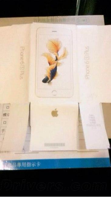 Apple-iPhone-6S-Plus-Packaging-Reveal