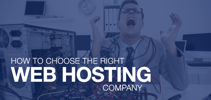 choose-right-web-hosting-company